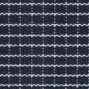 grid-checker-fabric-texture-01