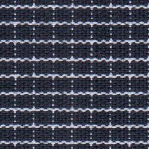 grid-checker-fabric-texture-01