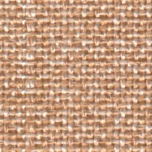 grid-checker-fabric-texture-02