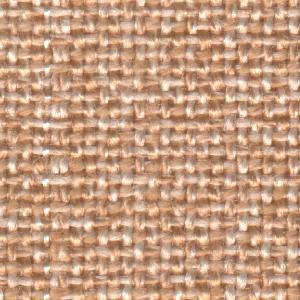 grid-checker-fabric-texture-02