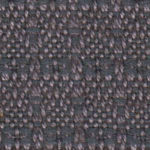 grid-checker-fabric-texture-03