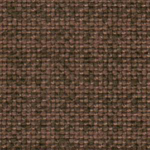 grid-checker-fabric-texture-04