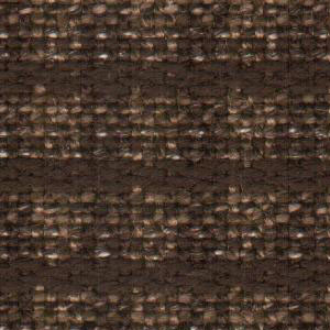 grid-checker-fabric-texture-05