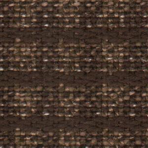 grid-checker-fabric-texture-05