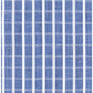 grid-checker-fabric-texture-06