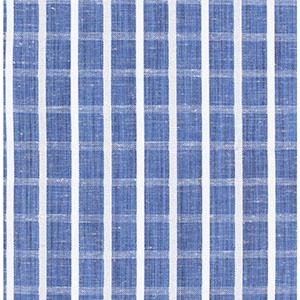 grid-checker-fabric-texture-06