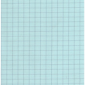 grid-checker-fabric-texture-07
