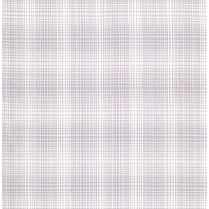 grid-checker-fabric-texture-08