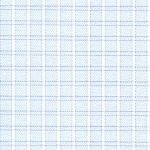 grid-checker-fabric-texture-09