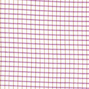 grid-checker-fabric-texture-10