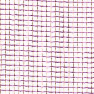 grid-checker-fabric-texture-10