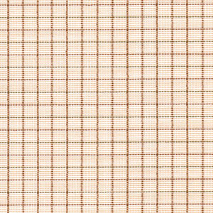 grid-checker-fabric-texture-11