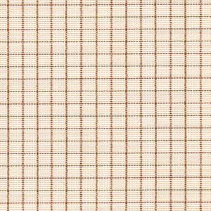 grid-checker-fabric-texture-11