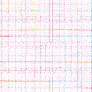 grid-checker-fabric-texture-12