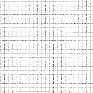 grid-checker-fabric-texture-13