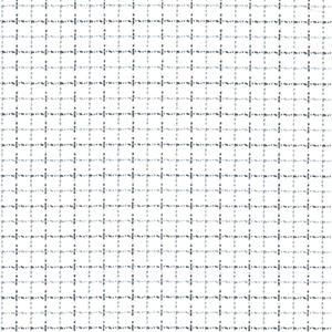 grid-checker-fabric-texture-13