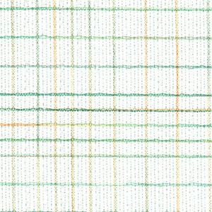 grid-checker-fabric-texture-14