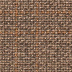 grid-checker-fabric-texture-15