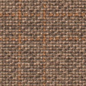 grid-checker-fabric-texture-15