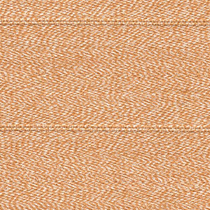 line-pattern-fabric-texture-01