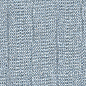 line-pattern-fabric-texture-02