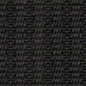 line-pattern-fabric-texture-03