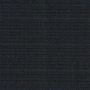 line-pattern-fabric-texture-04