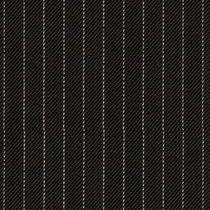 line-pattern-fabric-texture-05