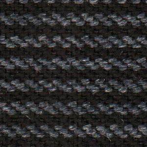 line-pattern-fabric-texture-09
