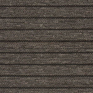 line-pattern-fabric-texture-10