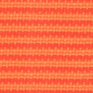 line-pattern-fabric-texture-15