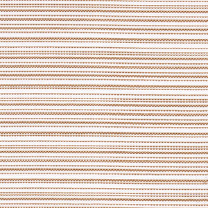 line-pattern-fabric-texture-19