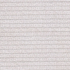 line-pattern-fabric-texture-27