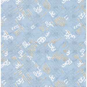 patterned-fabric-texture-01