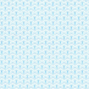 patterned-fabric-texture-02
