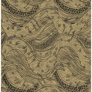 patterned-fabric-texture-03