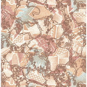 patterned-fabric-texture-09