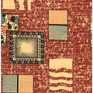 patterned-fabric-texture-11
