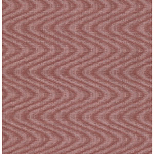 patterned-fabric-texture-12
