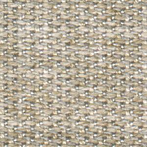 plain-fabric-texture-01