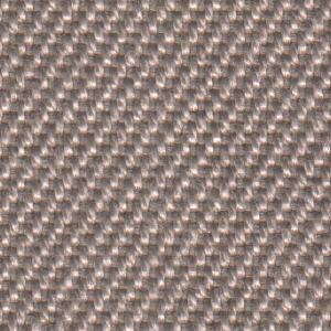 plain-fabric-texture-02