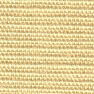 plain-fabric-texture-03