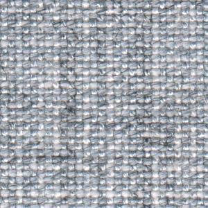 plain-fabric-texture-04