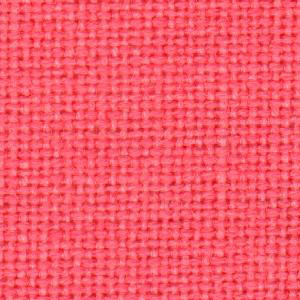 plain-fabric-texture-05