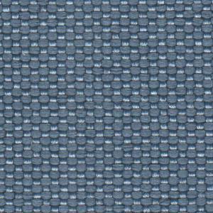 plain-fabric-texture-06