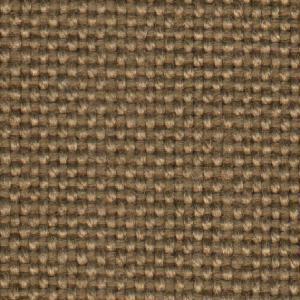 plain-fabric-texture-07
