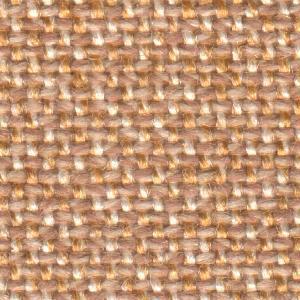plain-fabric-texture-08