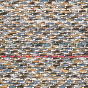plain-fabric-texture-09