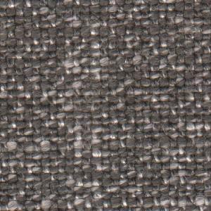 plain-fabric-texture-10