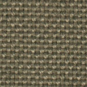 plain-fabric-texture-12